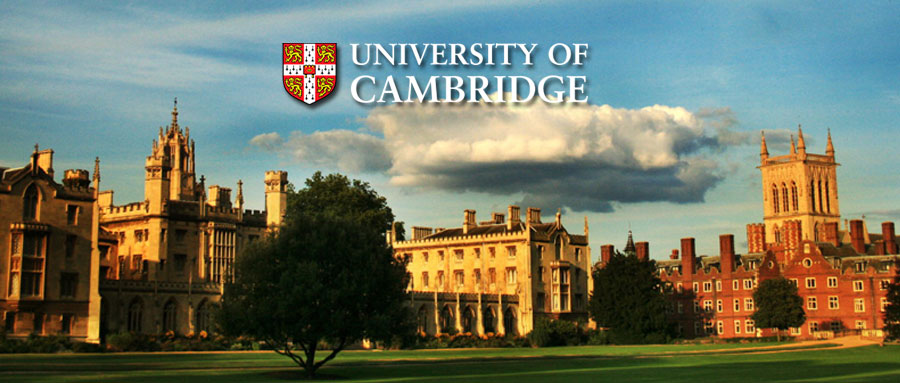 Pre-Tests de Cambridge