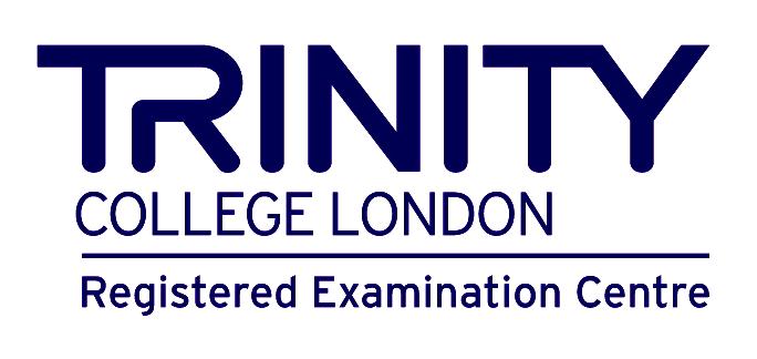 Trinity Examination Centre